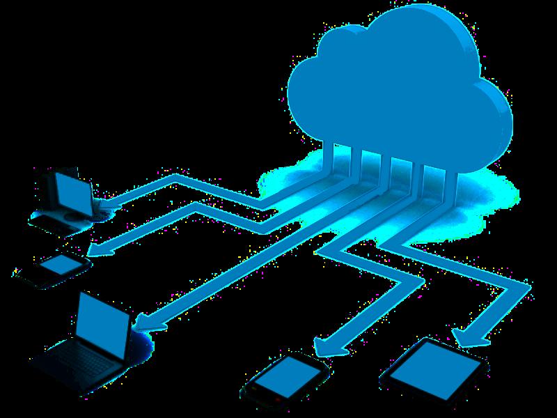 TiBanDefender in cloud
